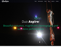 Duo Aspire