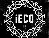 iEco Branding