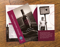 SIP Certified Brochure