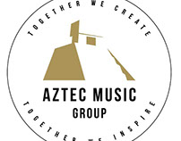 Aztec Music Group Industry Panel 2.23.17