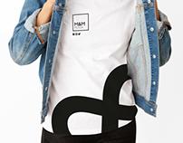 M&M Moda