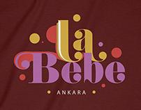 Mavi Jeans / Ankara Series T-Shirt Design