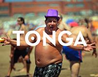 TONGA Festival de Vedettes