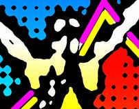 Illustration Stuph