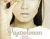 PAJAROLIMON CATALOG 2015