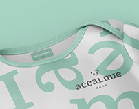 Accalmie Baby