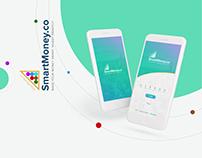 Mobile App.....