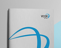 vicor group