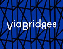 Via Bridges
