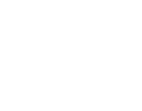 Fukrey - Movie (white)