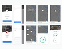 IBG | Unlock App