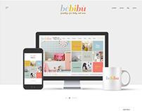 Web design (2014 Istanbul/Turkey)