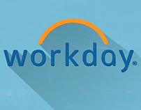 Adobe: Workday