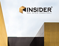 Insider Real Estate Consultancy