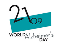 world alzheimer day 2018