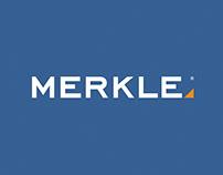Merkle Logo Refresh