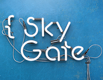 SkyGate NEON