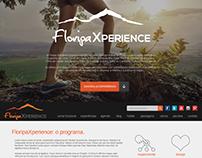 Site: Floripa Xperience