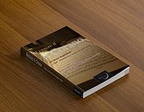 Book Covers - Novilunio Edizioni