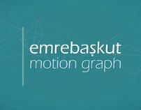 Mo-Graph Demo #1