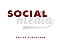 Social Media - Baruk II