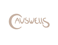 CAUSWELLS