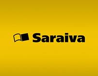 Saraiva - Storyboard