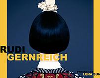 Rudi Gernreich Collection