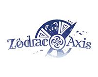 Zodiac•Axis
