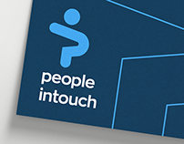 People Intouch