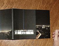 Buchgestaltung: 50 ideas, 2009