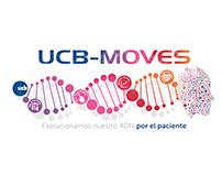 Convención UCB