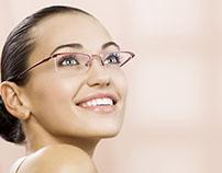 Best Laser Eye Surgery in Belgium