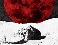 DEAFHEAVEN + MYRKUR | poster