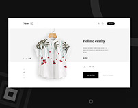 Myla online store
