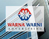 Warna Warni Mobile Apps