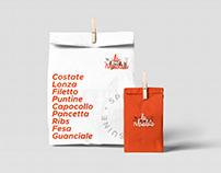 La Maialata –Italian Butcher Shop