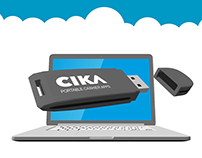 CIKA Explainer Video
