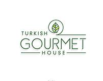 TURKISH GOURMET HOUSE