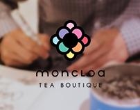 Dia dos Namorados - Moncloa Tea Boutique