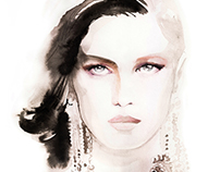 Fashion Report NYFW/LFW