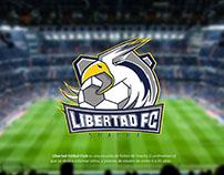 Libertad F.C.