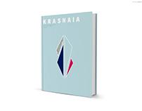 Krasnaia
