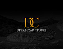 Dreamcar Travel