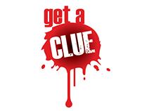 CLUE reimagined