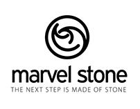 MARVEL STONE