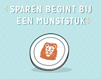ING - campaign