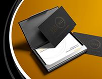 LuxTop 360 Brandbook