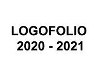 LOGO PORTFOLIO 2020-2021