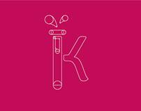Koxy Lab - The creative lab